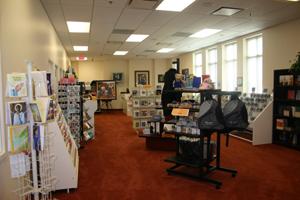 04-bookstore