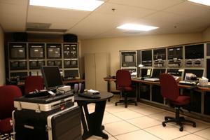 05-av-studio