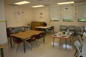 06-classroom