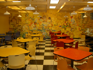 childrens-guild-cafeteria-1
