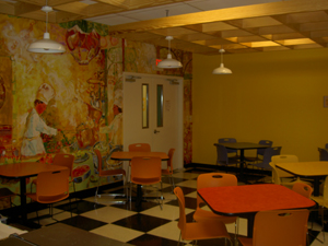 childrens-guild-cafeteria-2